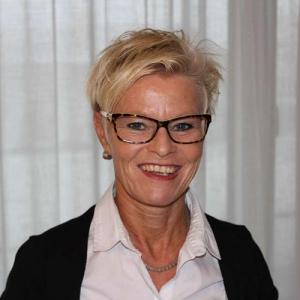 Isabel Hartman - Buchhaltung und Office in Trin