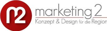 Webdesign und SEO-Agentur in München